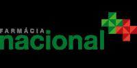 Farmácia Nacional
